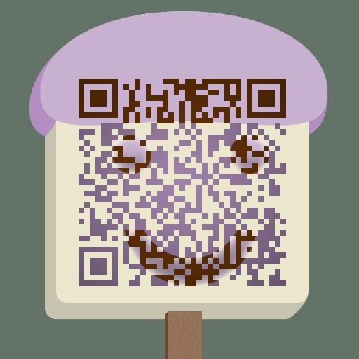 1541061634944086033.jpg