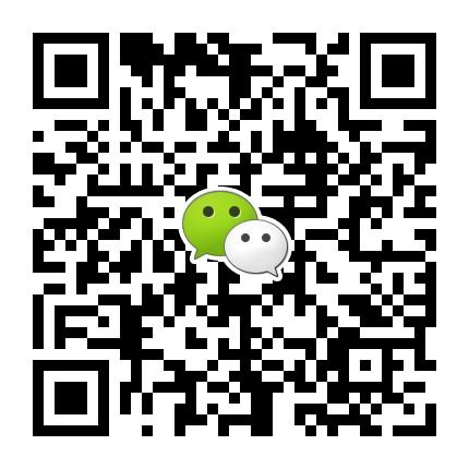 1541583202218055506.jpg
