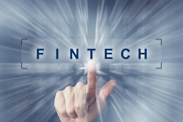 银谷在线以金融科技助推普惠金融纵深发展
