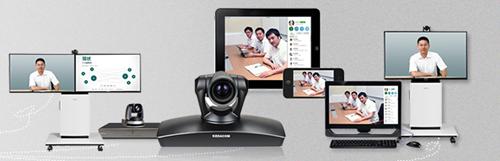 为何zoom云视频会议下载排名第一,成为企业办公首选